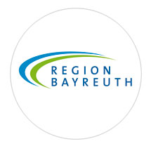 Region Bayreuth Regionalmanagement
